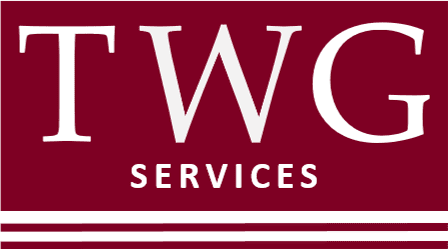 The Waste Group Services Ltd.